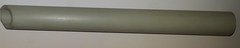 Труба полипропиленовая 50 х 8,3 SDR6 (S 2,5; PN 20) Чехия