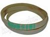 Ремень для стиральной машины 1200 J6, см. 4A8650013