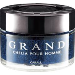 GRAND CHELIA 65 1823 (blue marine) освежитель воздуха