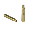 Лазерный патрон Sightmark 308 Win, 243 Win, 7mm-08, 260 Rem, 358 Win