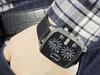 Купить Наручные часы Diesel DZ7302 по доступной цене