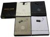 Набор полотенец 2 шт Roberto Cavalli Basic серый