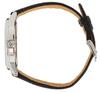 Купить Наручные часы Bulova Precisionist 96B158 по доступной цене
