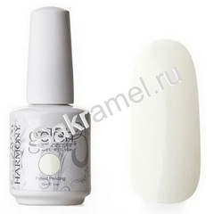 Harmony Gelish 421 - Snow Bunny 15 ml