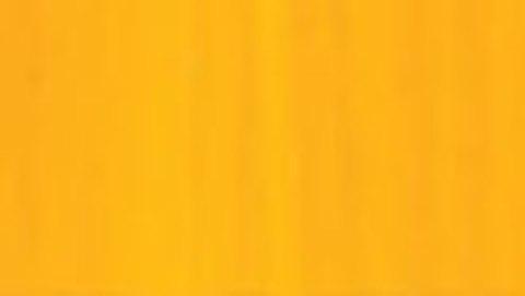 007 Краска Game Color Золотисто-желтый (Gold Yellow) укрывистый, 17мл