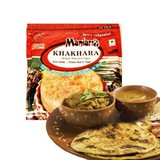 https://static12.insales.ru/images/products/1/2616/31279672/compact_masala_roti.jpg