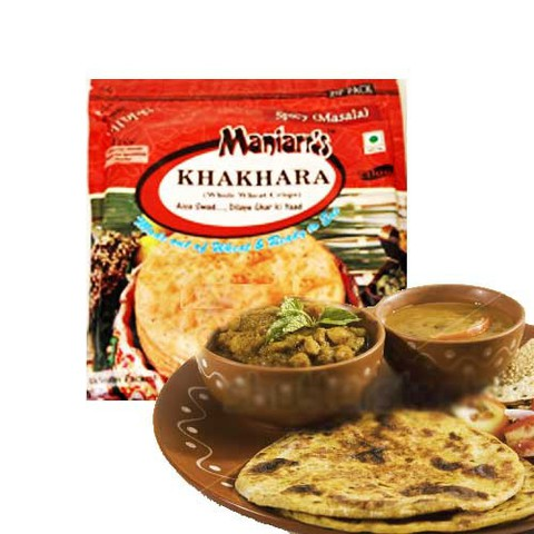 https://static12.insales.ru/images/products/1/2616/31279672/masala_roti.jpg