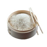 https://static12.insales.ru/images/products/1/2617/17910329/compact_Susi_rice.jpg