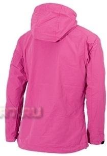 Куртка One Way Espen pink2