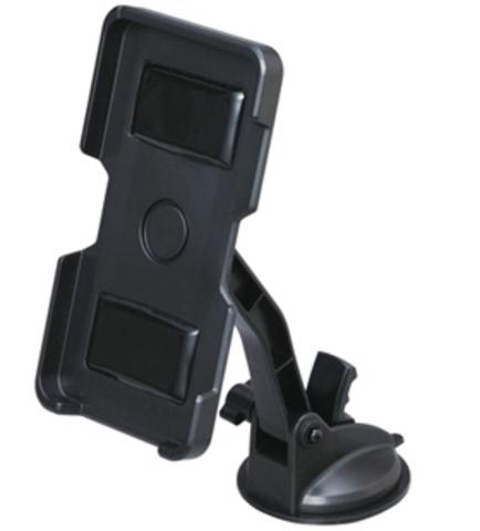 Держатель мобильного телефона W-755