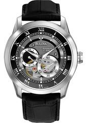 Наручные часы Bulova Automatic 96A135