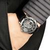 Купить Наручные часы Bulova Automatic 96A135 по доступной цене