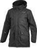 Куртка-парка Craft Parker мужская черная