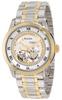 Купить Наручные часы Bulova Automatic 98A123 по доступной цене