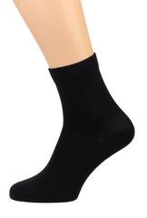 Носки Лоана для диабетиков серии diAmyko, мужские