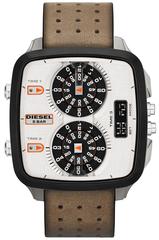 Наручные часы Diesel DZ7303