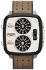 Купить Наручные часы Diesel DZ7303 по доступной цене