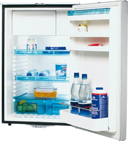 Компрессорный холодильник (встраиваемый) WAECO CoolMatic CR-140