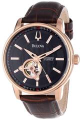 Наручные часы Bulova Automatic 97A109