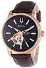 Купить Наручные часы Bulova Automatic 97A109 по доступной цене