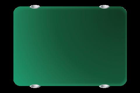 Электрический обогреватель Campa Campaver CMUP 20 H (все цвета)