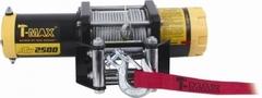 T-max ATW-2500(2)