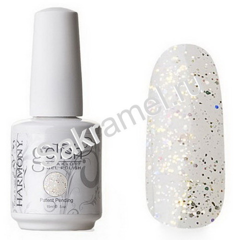 Harmony Gelish 401 - Grand Jewel 15 ml