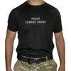Тактическая футболка Front Toward Enemy Agilite