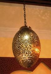 люстра в восточном стиле 02-02 ( by Arab-design )