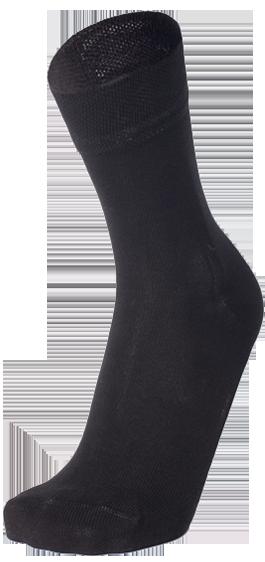 Носки Norveg Functional Socks Elegance Silk женские