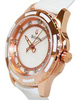 Купить Наручные часы Bulova Diamonds 98P119 по доступной цене