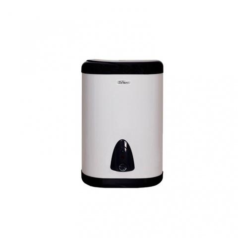 Накопительный водонагреватель De Luxe TOP LIKE 8W40V1