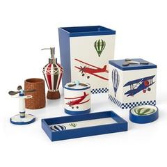 Подставка для предметов детская In Flight от Kassatex