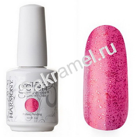 Harmony Gelish 363 - Good Gossip 15 ml