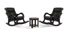 Комплект мебели № 77