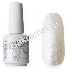 Harmony Gelish 362 - Night Shimmer 15 ml