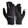 Лыжные перчатки Noname Racing (680086) фото