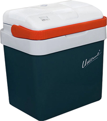 Термоэлектрический автохолодильник Camping World Unicool - 25 (25л)