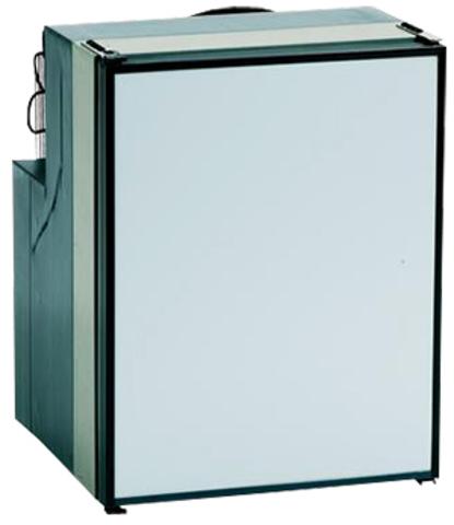 Компрессорный холодильник (встраиваемый) WAECO CoolMatic MDC-50