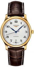 Наручные часы Longines L2.628.6.78.3