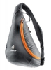 7900 black-orange