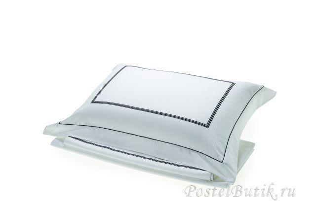 Комплекты Постельное белье 2 спальное евро макси Hamam Marine белое elitnoe-postelnoe-belie-marine-hamam.jpg