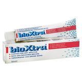 Зубная паста БиоКстра (BioXtra Mild)
