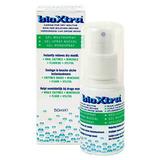 Увлажняющий cпрей БиоКстра (BioXtra Mouthspray)