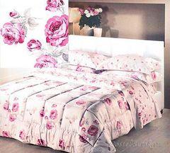 Элитное постельное белье Fragrance от Caleffi