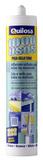 Клей-герметик многофункциональный универсальный 1000 USOS 280мл (12шт/кор)