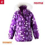 Куртка зимняя Reima Zaniah 521361-5382