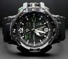 Купить Наручные часы Casio GW-A1100-1A3DR по доступной цене