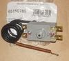 Термостат для водонагревателя Ariston (Аристон) 65150785 (защитный)