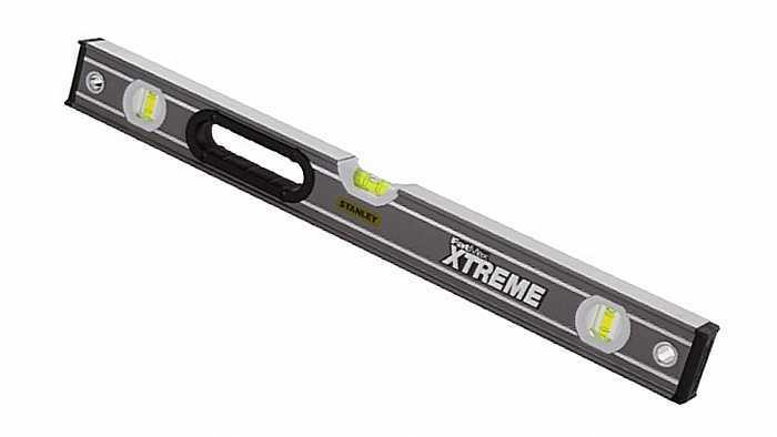Уровень строительный   400мм FatMax XL Stanley 0-43-616